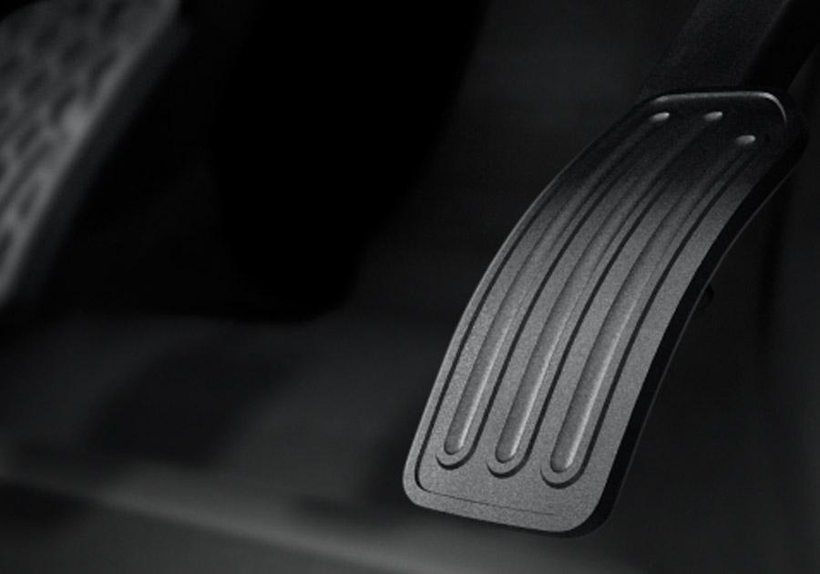 performa mesin Datsun Go+