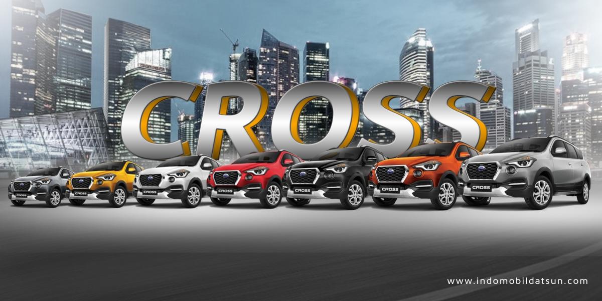 promo terbaru indomobil Datsun indonesia